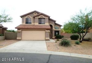 10249 E PINE VALLEY Road, Scottsdale, AZ 85255