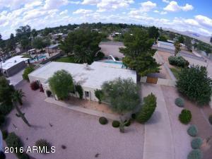 8620 E JENAN Drive, Scottsdale, AZ 85260