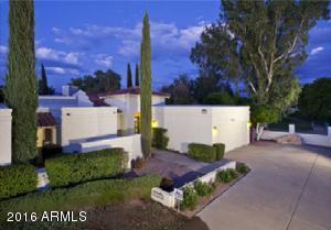 8590 E SAN BERNARDO Drive, Scottsdale, AZ 85258
