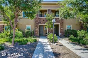 5550 N 16TH Street, 103, Phoenix, AZ 85016