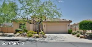 10735 E CARIBBEAN Lane, Scottsdale, AZ 85255