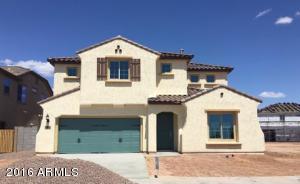 5415 S PARKWOOD, Mesa, AZ 85212