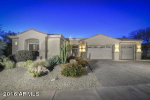 34410 N 99th Way, Scottsdale, AZ 85262