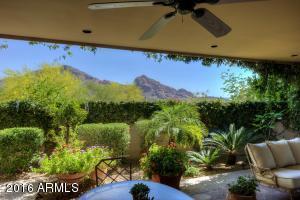 5434 E LINCOLN Drive, 65, Paradise Valley, AZ 85253