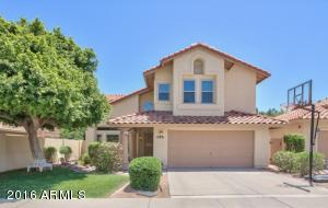 9167 E LAUREL Lane, Scottsdale, AZ 85260