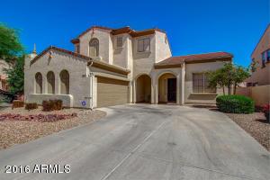 5226 W BEAUTIFUL Lane, Laveen, AZ 85339
