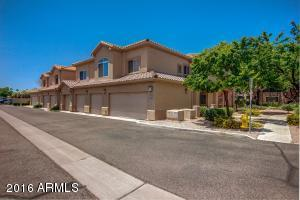 6535 E SUPERSTITION SPRINGS Boulevard, 243
