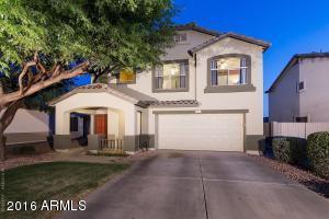 11455 E PERSIMMON Avenue, Mesa, AZ 85212