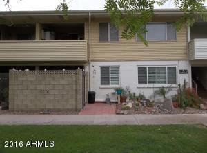 8210 E GARFIELD Street, K115, Scottsdale, AZ 85257