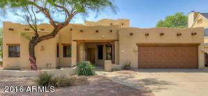 2046 N ASHBROOK, Mesa, AZ 85213