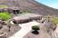 5149 W Arrowhead Lakes Drive, Glendale, AZ 85308