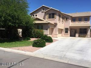 1392 E BAKER Drive, San Tan Valley, AZ 85140
