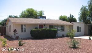4125 N 42nd Place, Phoenix, AZ 85018