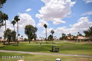 26418 E Flame Tree Drive, Sun Lakes, AZ 85248