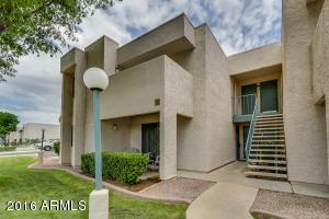 1920 W LINDNER Avenue, 105, Mesa, AZ 85202