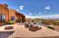 31912 N 141st Street, Scottsdale, AZ 85262