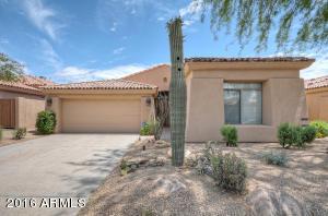 8155 E BEARDSLEY Road, Scottsdale, AZ 85255