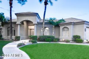 9590 E ALTADENA Avenue, Scottsdale, AZ 85260