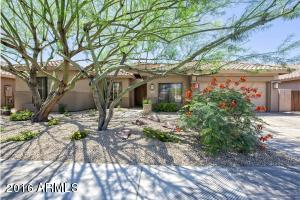 4603 E Maya Way, Cave Creek, AZ 85331