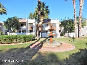 7350 N Via Paseo Del Sur, N106, Scottsdale, AZ 85258