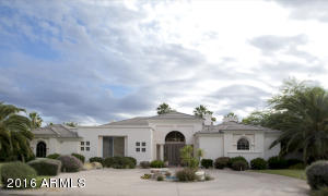 7110 E BELMONT Avenue, Paradise Valley, AZ 85253