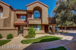 925 N COLLEGE Avenue, H231, Tempe, AZ 85281