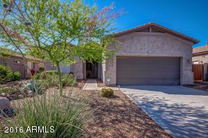6690 E SAN CRISTOBAL Way, Gold Canyon, AZ 85118
