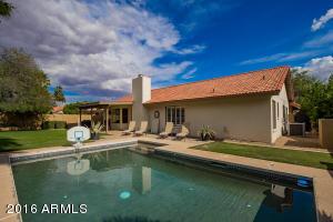 8964 E SUTTON Drive, Scottsdale, AZ 85260