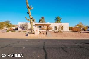 6938 E GARY Road, Scottsdale, AZ 85254
