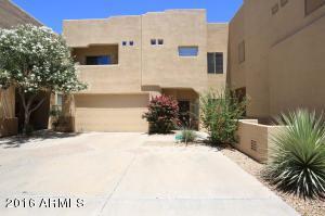 9065 E Gary Road, 117, Scottsdale, AZ 85260