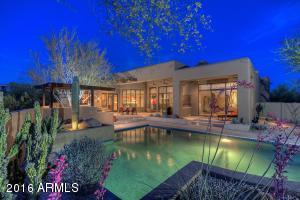 8300 E DIXILETA Drive, 205, Scottsdale, AZ 85266