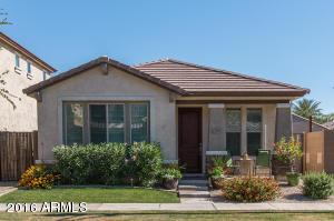 3287 E JASPER Drive, Gilbert, AZ 85296