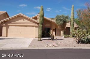 8498 E GOLDEN CHOLLA Drive, Gold Canyon, AZ 85118