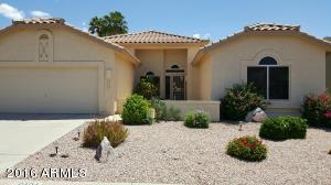 6121 S SANDTRAP Drive, Gold Canyon, AZ 85118