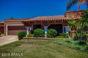 8040 E VIA DEL VALLE, Scottsdale, AZ 85258