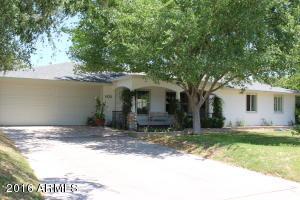 6630 E MONTEROSA Street, Scottsdale, AZ 85251