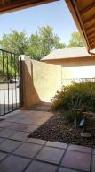 1563 W Javelina Avenue, Mesa, AZ 85202