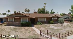 3316 N 50TH Place, Phoenix, AZ 85018