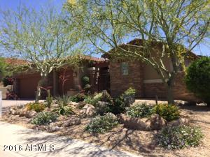 7423 E CAMINO RAYO DE LUZ Street, Scottsdale, AZ 85266