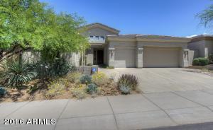 7668 E Los Gatos Drive, Scottsdale, AZ 85255