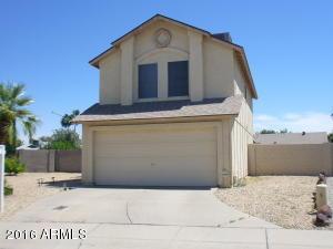 3041 E Michigan Avenue, Phoenix, AZ 85032