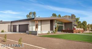 5426 E CORTEZ Drive, Scottsdale, AZ 85254