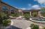 6886 E OBERLIN Way, Scottsdale, AZ 85266