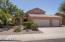 15310 N 92ND Way, Scottsdale, AZ 85260