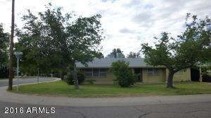 3143 N 50 Place, Phoenix, AZ 85018