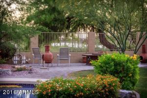 17893 W CACTUS FLOWER Drive, Goodyear, AZ 85338