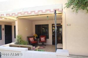 14300 W Bell Road, 70, Surprise, AZ 85374