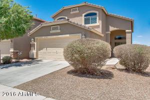 41934 W Hillman Drive, Maricopa, AZ 85138