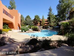12212 N PARADISE VILLAGE Parkway, 142, Phoenix, AZ 85032