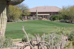 32915 N 70TH Street, Scottsdale, AZ 85266